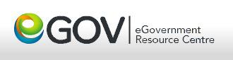eGovernment Resource Centre | eParticipate! | Scoop.it
