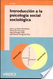 Introducción a la psicología social sociológica | Introducción a la Sociología | Scoop.it