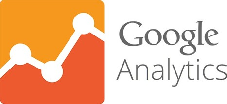 These 3 Numbers in Google Analytics Will Help You Make Better Content | Public Relations & Social Media Insight | Scoop.it