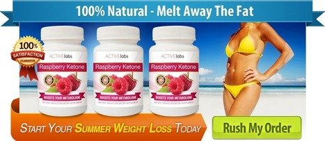 encourage weight loss and contribute to faster fat reduction process | cucea rnifot | Scoop.it