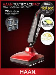 Steam Mop Cleaners | ummed | Scoop.it