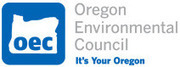 A Sustainable Economy — Oregon Environmental Council | Local Economy in Action | Scoop.it