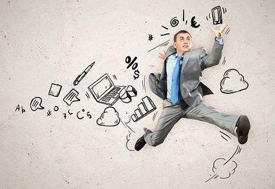 Etudiant et entrepreneur, qu'est-ce qui coince ? - Dynamique Entrepreneuriale | start-ups et entrepreneurs | Scoop.it