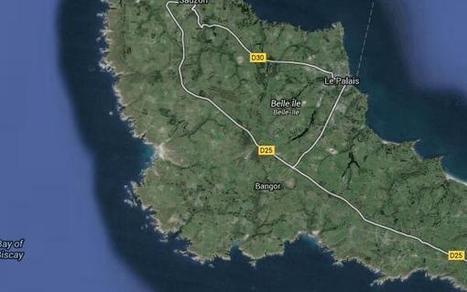 Morbihan - Suivis sanitaires & pêche à pied récréative en Bretagne | Vacances dans le Morbihan | Scoop.it