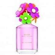 Palette estivale: les parfums d'été sont arrivés...   Origines Parfums   Parfum Femme   Parfum Homme   Scoop.it