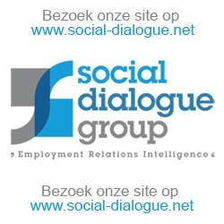 Social Dialogue Group | Dialogue Social | Scoop.it