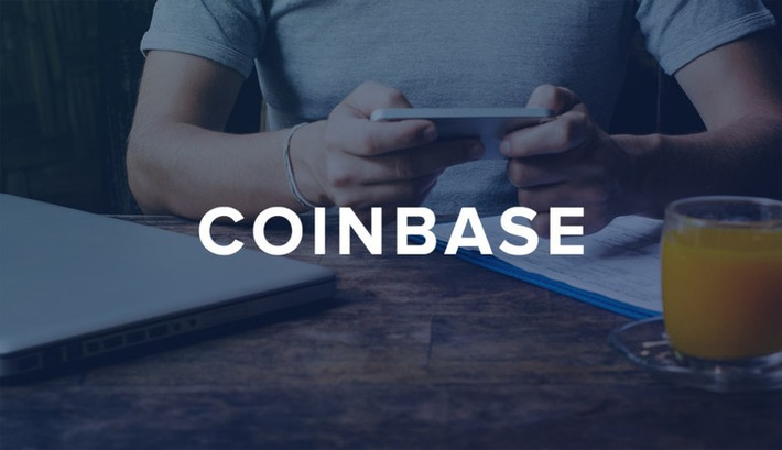Coinbase seems to have forgotten that Bitcoin is all about being anonymous. Is ... - newsBTC | money money money | Scoop.it