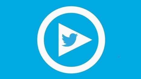Twitter envisage de suggérer plus de vidéos similaires après chaque visionnage - #Arobasenet.com   Environnement Digital   Scoop.it