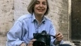 Photographer killed, Canadian reporter wounded in Afghanistan | Combat Camera | Scoop.it
