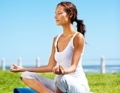 6 Tips To Create A Meditation Space | meditation and wel being | Scoop.it