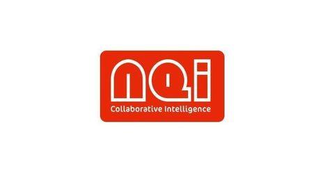 Le centre de recherche européen ESRF a choisi NQI pour faciliter la collaboration scientifique | SIRH, Logiciels RH | Scoop.it