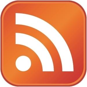 060: Subscripción por RSS a todas las novedades de empleo público a nivel nacional   Educación y tecnología   Scoop.it