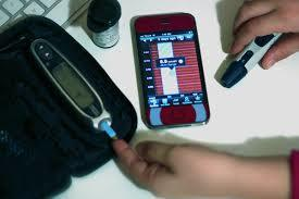 Can mHealth Revolutionize Evidence-Based Practice in Diabetes Care?   Digital for Pharma   Scoop.it