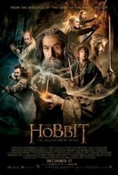 Streaming HD Movies Online: no play stream free The Hobbit The Desolation of Smaug Movie online | Streaming HD Movie Online Free | Scoop.it