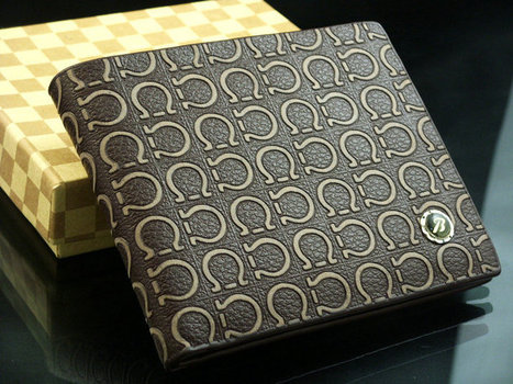 Latest Leather Wallets For men|Collection 2014 – 2015 - ..:: Fashion Wd Passion ::.. | Wear Fashion with Style | Scoop.it