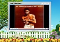 ▶ Al Green - Greatest Hits (Full CD) - YouTube | How to Make Money Online | Scoop.it