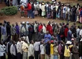 Swaziland: élection du parlement — AfricaTimesNews | Afrique australe | Scoop.it