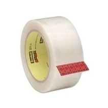 Scotch® Adhesive Tape | Top Selling Products from 3M | Scoop.it