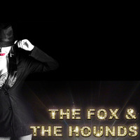 Rock Review: The Fox & The Hounds | Album Reviews | Scoop.it
