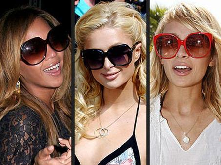 Como eligir las gafas de sol | Salud Visual 2.0 | Scoop.it