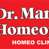 homeopathy clinic in hyderabad