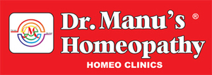 Dr. Manus Homeopathy - homeo clinics, excellence in asthma, allergy, thyroid, kidney, joint pains, infertility, hair loss, psoriasis, oncological, urological. | homeopathy clinic in hyderabad | Scoop.it