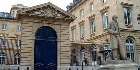 Si les universités françaises fusionnaient, à quoi ressemblerait le classement de Shanghaï? | Enseignement Supérieur et Recherche en France | Scoop.it