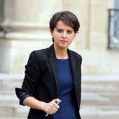 Egalité hommes-femmes: 500entreprises mises en demeure | Planète Actu | Scoop.it