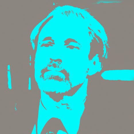 LDCOE | C. Branton Shearer | Aprendiendo a Distancia | Scoop.it