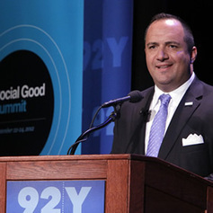 """Thinking about """"Scale"""" and """"To What End?"""" By Aaron Sherinian   SocialGood   Scoop.it"""