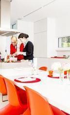 Wordt Sven Ornelis de nieuwe Jeroen Meus? | Ketchum Brussels Food Practice | Scoop.it