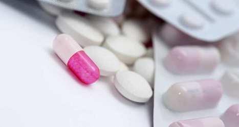 Ces médicaments qui coûtent une fortune aux systèmes de santé | LDDV84 | Scoop.it