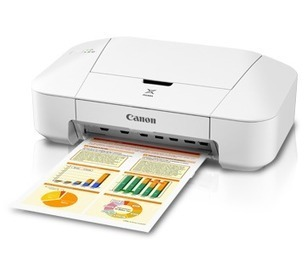 Download Canon Ip2870 Driver | Internet | Scoop.it