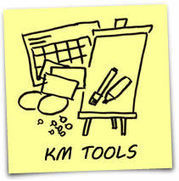 SDC Learning and Networking - SDC KM Tools | Kennisproductiviteit | Scoop.it
