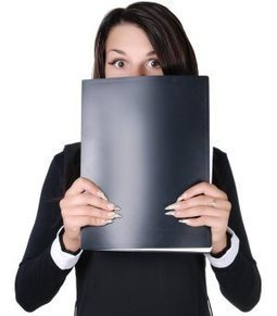 Should you Conceal Negative Job Aspects From Candidates?   The Candidate Experience   Scoop.it