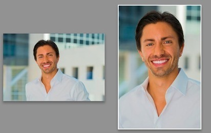 Tips for shooting professional head shots for businesses? | xposing world of Photography & Design | Scoop.it