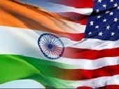 India Plans To Oppose US Move To Set Occupation Specific Visa Reg | Immigration Visa Processing | Scoop.it