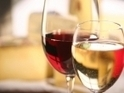 How to Enjoy Wine, or True Things vs. Total BS About Wine | knowing wine more | Scoop.it