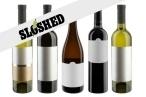 Classification des étiquettes de vin | Tag 2D & Vins | Scoop.it