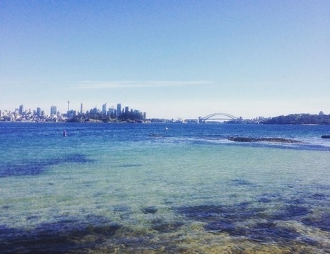 Social Media Statistics Australia – December 2015 | eLearning through Social Media | Scoop.it