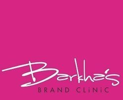 Barkhas Brand Clinic   logo Designing and Branding   Scoop.it