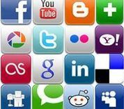 How to Schedule Your Social Media Posts | Oral Surgery PRN | Scoop.it