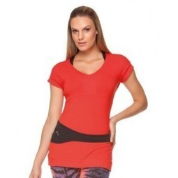 Rio Fitness - Sportswear Online | Women's Dress | Scoop.it