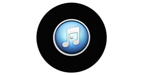 Apple, The Record Label? | Musicbiz | Scoop.it