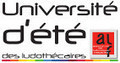 20e université d'été des ludothécaires à Wittenheim en Alsace | Le ... | Jeu en médiathèque | Scoop.it