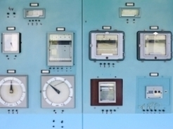 Real-time energy monitoring emerges as top building retrofit | Sustainable Energy | Scoop.it