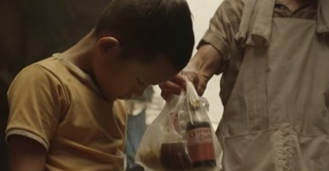 Heart-Tugging Thai Ad Tells Epic Story in 3 Minutes | African media futures | Scoop.it