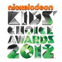 Nick Announces Kids' Choice Nominees | Animation News | Scoop.it