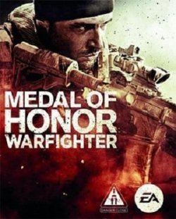 Medal of Honor Warfighter 2012 Review, Gameplay, Trailers, Screenshots and Release Date | Best Video Games | Scoop.it