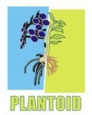 Plantoid - Home | Perma-Tech Inspirations | Scoop.it
